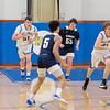 20191222 - Boys Varsity Basketball - 031