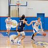 20191222 - Boys Varsity Basketball - 032