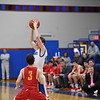 20200114 - Boys Varsity Basketball - 159