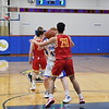 20200114 - Boys Varsity Basketball - 092