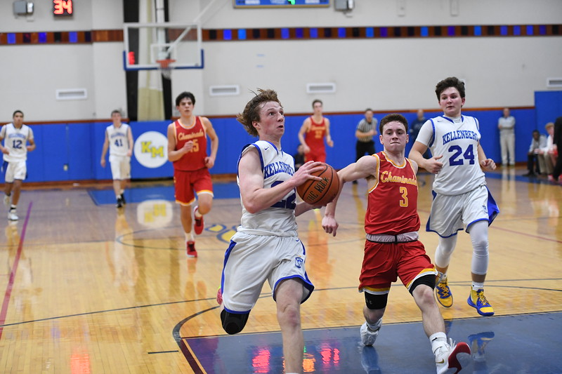 20200114 - Boys Varsity Basketball - 283