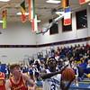 20200114 - Boys Varsity Basketball - 079