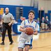 20191222 - Boys Varsity Basketball - 027