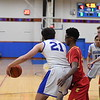 20200114 - Boys Varsity Basketball - 034
