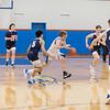 20191222 - Boys Varsity Basketball - 034