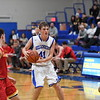 20200114 - Boys Varsity Basketball - 232