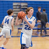 20191222 - Boys Varsity Basketball - 002