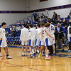20200114 - Boys Varsity Basketball - 262