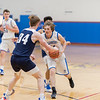 20191222 - Boys Varsity Basketball - 058