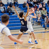 20191222 - Boys Varsity Basketball - 064
