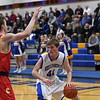 20200114 - Boys Varsity Basketball - 046