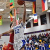 20200114 - Boys Varsity Basketball - 024