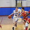 20200114 - Boys Varsity Basketball - 007