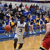 20200114 - Boys Varsity Basketball - 214