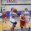 20200114 - Boys Varsity Basketball - 284