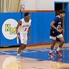20191222 - Boys Varsity Basketball - 073