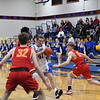20200114 - Boys Varsity Basketball - 012