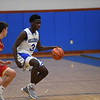 20200114 - Boys Varsity Basketball - 083