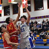 20200114 - Boys Varsity Basketball - 050