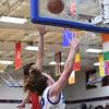20200114 - Boys Varsity Basketball - 290