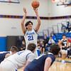 20191222 - Boys Varsity Basketball - 023