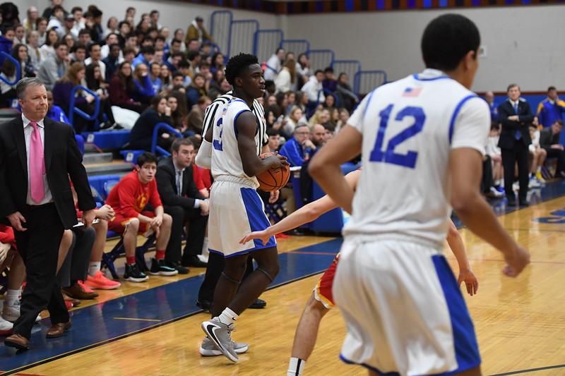 20200114 - Boys Varsity Basketball - 031
