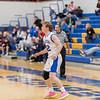 20191222 - Boys Varsity Basketball - 035