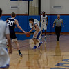 20191222 - Boys Varsity Basketball - 080