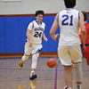 20200114 - Boys Varsity Basketball - 291