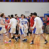 20200114 - Boys Varsity Basketball - 261