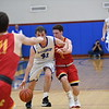 20200114 - Boys Varsity Basketball - 242