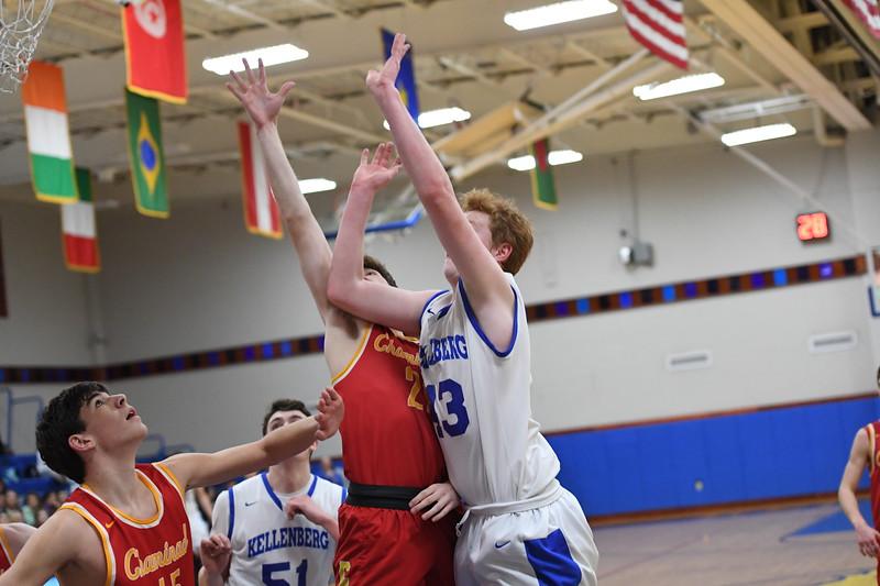 20200114 - Boys Varsity Basketball - 115