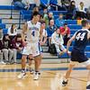 20191222 - Boys Varsity Basketball - 070