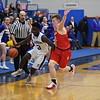 20200114 - Boys Varsity Basketball - 274