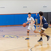20191222 - Boys Varsity Basketball - 045