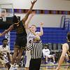 20210219 - Boys Varsity Basketball (RO) - 002