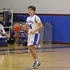 20210219 - Boys Varsity Basketball (RO) - 011