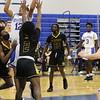 20210219 - Boys Varsity Basketball (RO) - 004