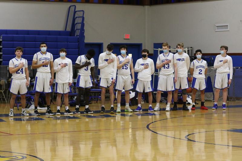 20210219 - Boys Varsity Basketball (RO) - 001