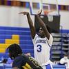 20210219 - Boys Varsity Basketball (RO) - 014