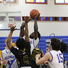 20210219 - Boys Varsity Basketball (RO) - 013