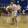 20210219 - Boys Varsity Basketball (RO) - 003