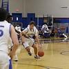 20210219 - Boys Varsity Basketball (RO) - 012