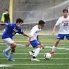 20201013 - Boys JV A&B Soccer (RO) - 128