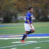 20201013 - Boys JV A&B Soccer (RO) - 129