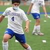 20201013 - Boys JV A&B Soccer (RO) - 206
