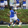 20201013 - Boys JV A&B Soccer (RO) - 044