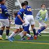 20201013 - Boys JV A&B Soccer (RO) - 157