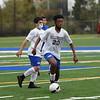 20201013 - Boys JV A&B Soccer (RO) - 218