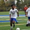 20201013 - Boys JV A&B Soccer (RO) - 219